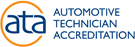BGS car servicing Winnersh, Reading - ATA (Automotive Technician Accreditation) qualified car repair specialists