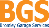 BGS car servicing Winnersh, Reading